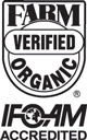 FVO-certification